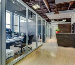 glass wall office. GLASS WALLS Glass Wall Office A