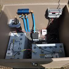 solar powered aeration systems keeton solaer canadianpond solaer solar aeration system sb solaer solar compressor