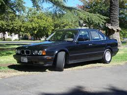 1995 bmw 318i actusre us 1994 bmw 530i