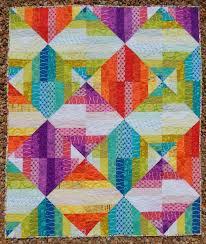 Jelly Roll Quilt Patterns Free Moda Custom 48 Free Jelly Roll Quilting Patterns