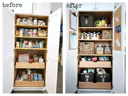 how to pletely organize your pantry ideas for organizing kitchen pantry