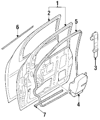 2001 ford focus se stereo wiring diagram wirdig ford focus se sedan 2000 ford focus radio 2002 ford focus fuse diagram