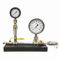 Hasil gambar untuk pressure gauge