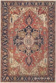 sensational 27 antique oriental rugs white rugs for living room