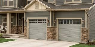 ideal garage doorideal Carriage house garage doors  Garage Door for Your Carriage