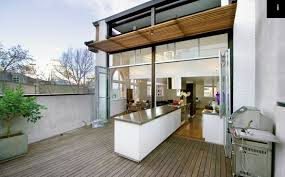 Superior Kitchen Designs   Photo Gallery Of Kitchen Ideas | Indoor Outdoor Kitchen, Indoor  Outdoor And Outdoor Dining Home Design Ideas