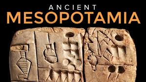 Mesopotamian Civilization Ancient Mesopotamia Life In The Cradle Of Civilization