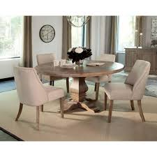 Small Round Kitchen Table And Chairs Tall Pantry Cabinet Outdoor