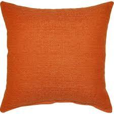 where to buy cheap throw pillows. Contemporary Cheap Quickview Throughout Where To Buy Cheap Throw Pillows G