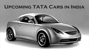 Upcoming Tata cars in India in 2018 and 2019 - Complete List!