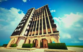 how to build an office. Minecraft Office Building - Google Search How To Build An