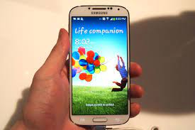Samsung S4 Ekran Değişimi | Tamir Dünyası LTD. ŞTi. ®