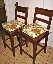 dining chair cushions target. Image Of: Dining Chair Cushions Target E