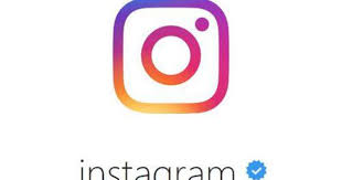 How To Apply For Instagram Verification (The Easy Way)
