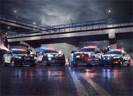 2018 dodge fleet. unique 2018 focus 2018 ford police vehicles with dodge fleet