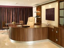executive office decor. contemporary executive office furniture idea decor