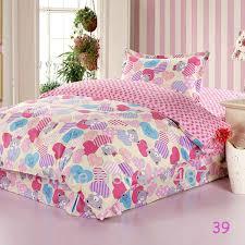 girls queen comforter set elegant twin girl bedding med art home design posters 16
