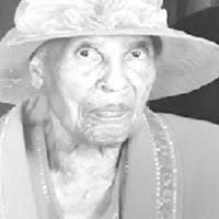 Corine Smith Obituary - Fort Worth, Texas | Legacy.com