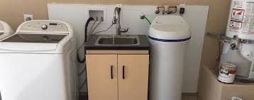 Ideas Home Remedies For Clogged Sink  How To Unclog A Drain Connecting A Washing Machine To A Kitchen Sink