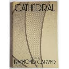 best ray carver images raymond carver books and  cathedral raymond carver
