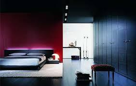 Bedroom Design Inspiring Photos And Design Ideas Stunning Bedrooms Design