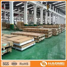 1 8 aluminum sheet aluminium sheet and plate