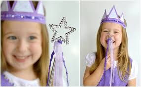 diy kids costume idea this princess costume is simple and