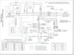typical mobile home wiring diagram wiring a bedroom simple home mobile home light switch wiring diagram typical mobile home wiring diagram mobile home wiring diagram house in lively electrical diagrams with wiring