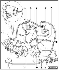 1972 vw beetle vacuum hose diagram 1972 image volkswagen new beetle 2 0 1998 auto images and specification on 1972 vw beetle vacuum hose