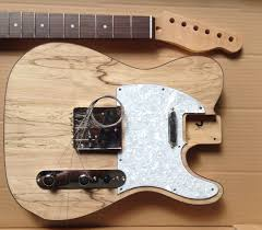 the evo r guitar kits section classic tele guitar kits order 407 670 4038 or