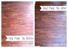 how to clean vinyl plank flooring cleaning shaw vinyl plank flooring
