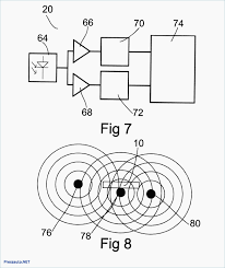 Excellent l14 30 plug wiring diagram images the best electrical and twist