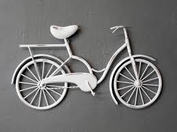 wall ideas bike wall art design motorbike wall art uk view 18 of on bicycle metal wall art uk with 20 best bicycle metal wall art