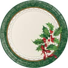 Creative Plate Designs Amazon Com Creative Converting 8 Count Sturdy Style Dessert