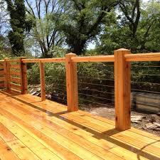 ikea tundra flooring molger decking shown in catalog as bath easy to lay bathroom wood deck