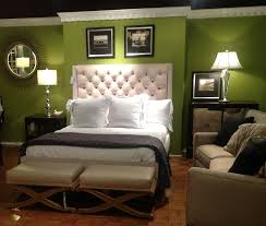 awesome bedroom furniture. Bedroom:Monochromatic Light Green Bedroom Furniture Ideas Awesome For Couple With Walls And F