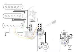 hss wiring diagram 1 tone pot wiring diagram for you • hss 1 vol 1 tone push pull booster fender hss guitar wiring diagram hss wiring standard