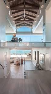 Small Picture Best 10 Modern home design ideas on Pinterest Beautiful modern