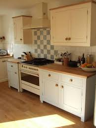 standing cabinets for kitchen 15 best free standing kitchen cabinets images on