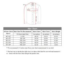 Jeopace Mens Short Sleeve Big And Tall Button Down Shirts