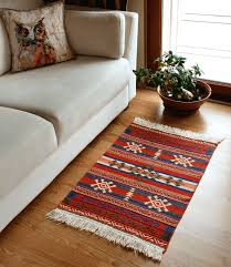 interesting 2x3 rugs area astonishing image ideas