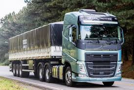 volvo fh 2018. brilliant volvo volvo fh 540 2017 to 2018