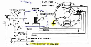 wiper motor wiring the amc forum and finally your 71 should have a prestolite esy series wiper motor and if so this is how the wiring goes
