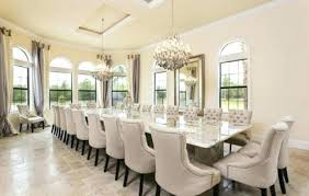 living spaces dining sets. medium size of living spaces dining room table and chairs astounding sets in furniture diego allen