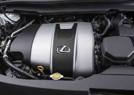 2018 lexus horsepower. wonderful horsepower 2018 lexus rx 350 engine specs intended lexus horsepower