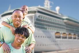 sunita travel agency cruises