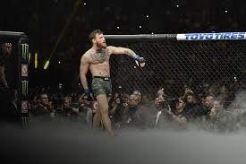 Watch UFC Live