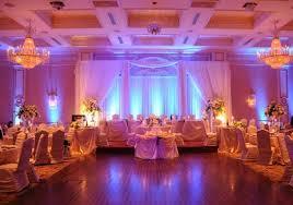 lighting decoration for wedding. PIPE \u0026 DRAPERY CUSTOM DECORATION Lighting Decoration For Wedding