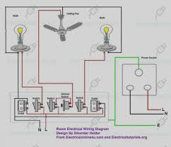 latest of house distribution board wiring diagram the single phase Redman Mobile Home Wiring Diagram latest of house distribution board wiring diagram the single phase for