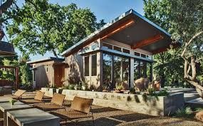 Small Picture Affordable Modern Homes Home Design Lover The Awesome of